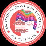 emotional drive practitioner